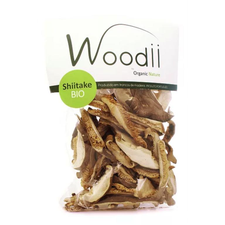 Woodii Shiitake Seco_2